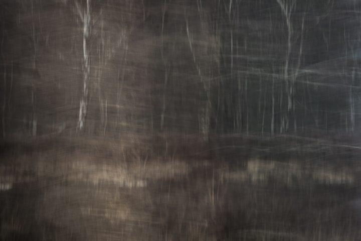 Een mysterieuze sfeer. Gecreëerd door te bewegen met de camera. Een techniek die al snel schilderachtige effecten oplevert. Maar je moet wel weten hoe.